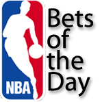 NBA-BetsOfTheDay